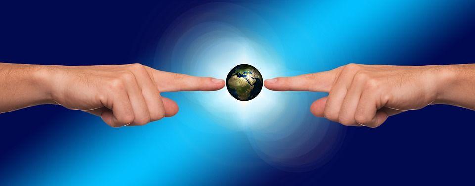 Associations santé, sociales et solidaires